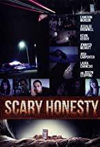 Primary image for Scary Honesty
