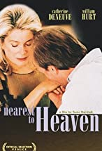 Primary image for Nearest to Heaven