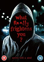 What Really Frightens You(1970)