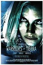 Image of Warriors of Terra
