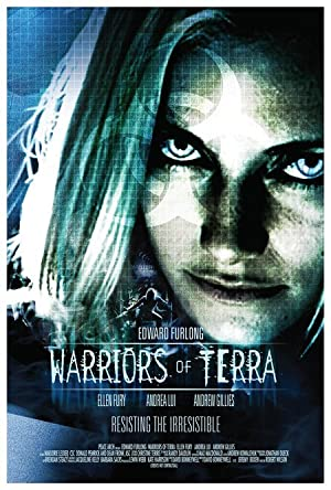 Warriors of Terra (El Experimento) Online