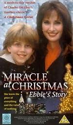 Ebbie(1995)
