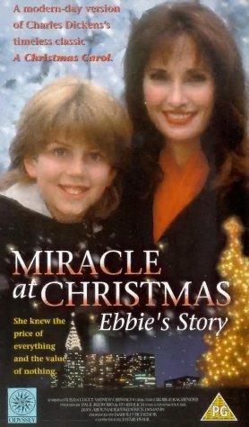 Permalink to Movie Ebbie (1995)
