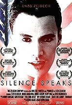 Silence Speaks