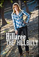 Hillaree the Hillbilly
