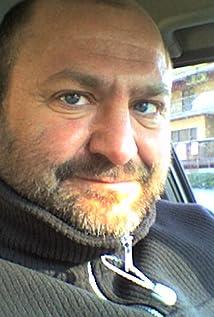 Danilo Bollettini Picture