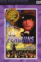 Image of Mr. Forbush and the Penguins