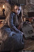 Image of Kerry Ingram