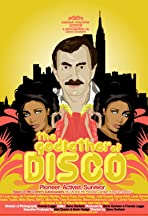 The Godfather of Disco