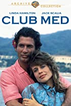 Image of Club Med