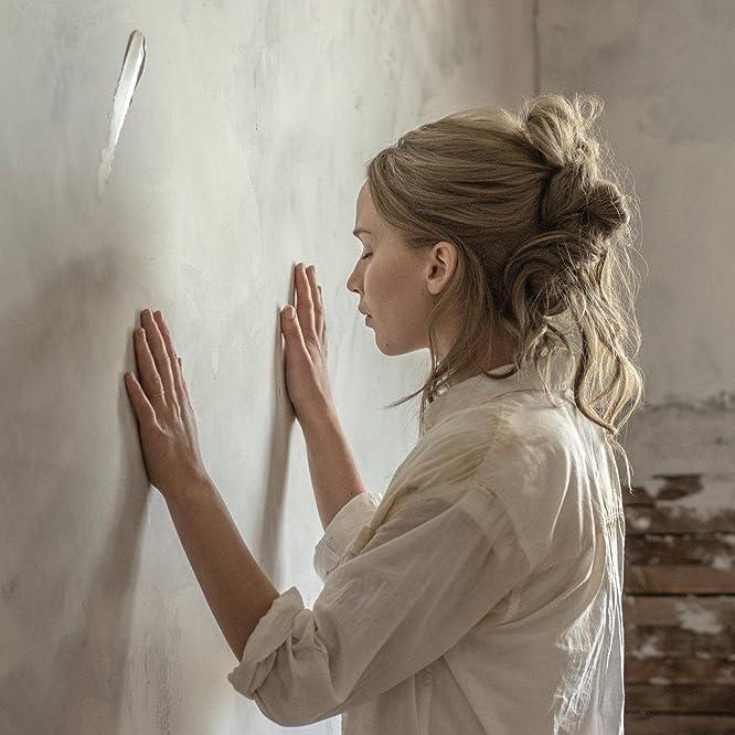 Jennifer Lawrence en Madre! (2017)