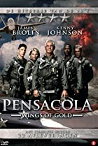 Image of Pensacola: Wings of Gold