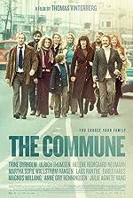 The Commune(2016)