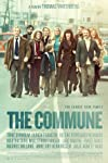 The Commune Movie Review