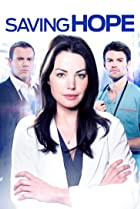 Image of Saving Hope
