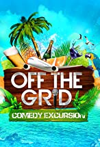 Primary image for Off the Grid Comedy: Belize