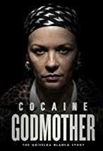 Primary image for Cocaine Godmother