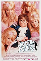 Image of Austin Powers: International Man of Mystery