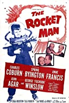 Image of The Rocket Man
