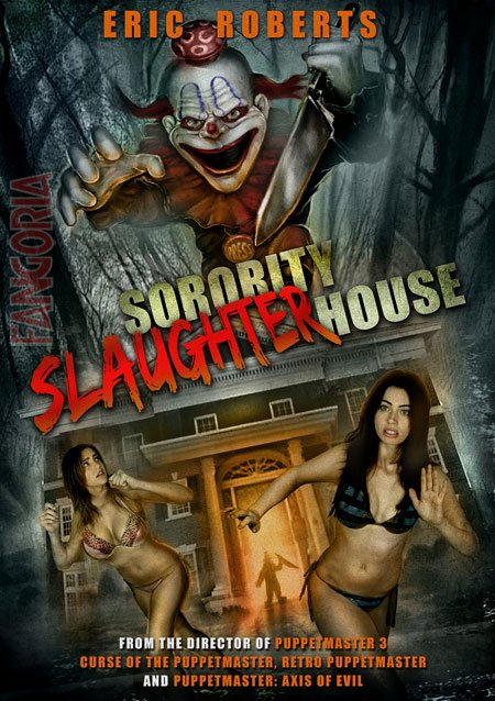 image Sorority Slaughterhouse Watch Full Movie Free Online