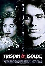Tristan Isolde(2006)