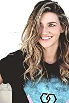 Image of Melia Renee