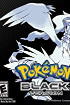 Image of Pokémon Black Version