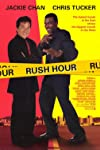 Chris Tucker Confirms Rush Hour 4