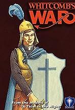 Whitcomb's War