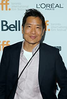 Andrew Loo Picture
