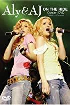 Image of Aly & AJ in Concert