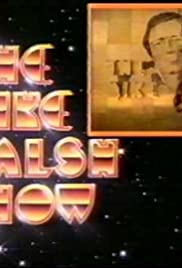 Episode dated 14 August 1979 Poster