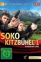 Image of SOKO Kitzbühel