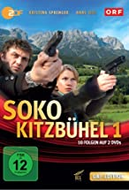 Primary image for SOKO Kitzbühel