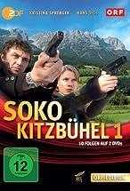 Primary image for SOKO Kitzbühel
