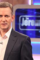 Image of The Jeremy Kyle Show