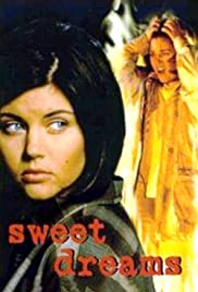 Sweet Dreams (1996) Poster - Movie Forum, Cast, Reviews