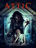 The Attic(2017)