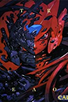 Image of Mega Man Zero 3