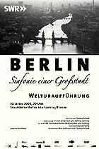 Image of Berlin Symphony