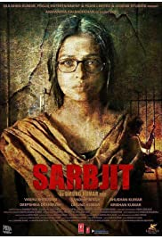 Watch Movie Sarbjit (2016)