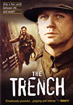 The Trench(1999)
