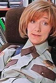 Fargo(2003) Poster - Movie Forum, Cast, Reviews