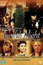 Image of ITV Saturday Night Theatre: Twelfth Night