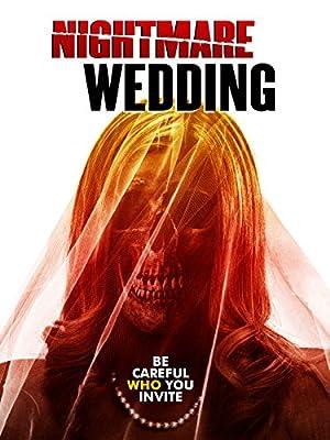 Nightmare Wedding (2016)