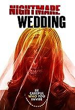 Primary image for Nightmare Wedding