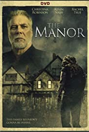 The Manor