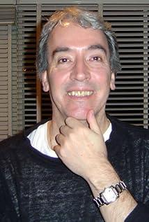 Alcides Nogueira Picture