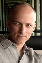 Image of Phil Joanou