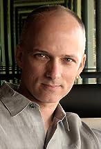 Phil Joanou's primary photo